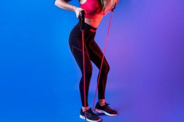 Comment maigrir : astuces d'alimentation, entraînement et suppléments