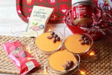 Como minimizar os ganhos de gordura durante as festas de fim de ano