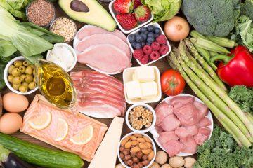 O que é a Dieta Cetogénica Cíclica (Cyclical Keto Diet – CKD)?