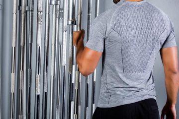 Volume ou intensidade: O que é mais importante para hipertrofia muscular?