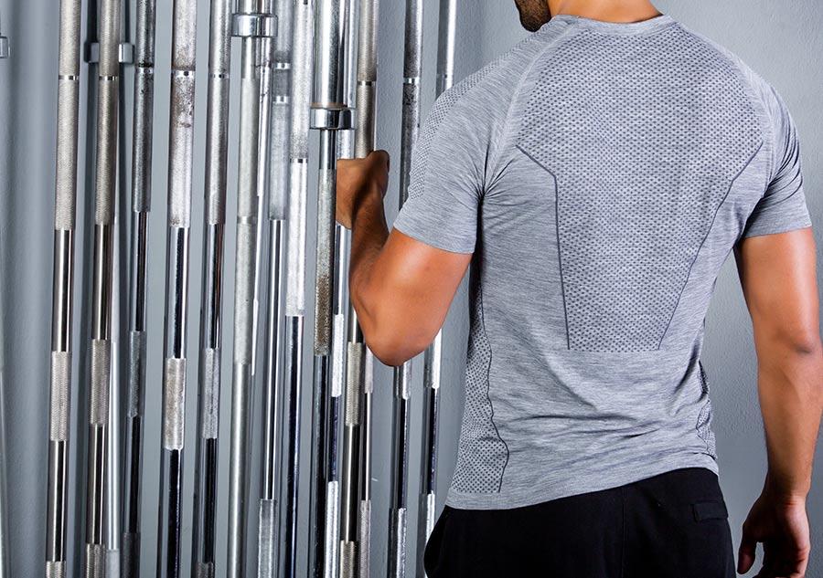 Bodybuilding - volume ou intensidade nos treinos de hipertrofia