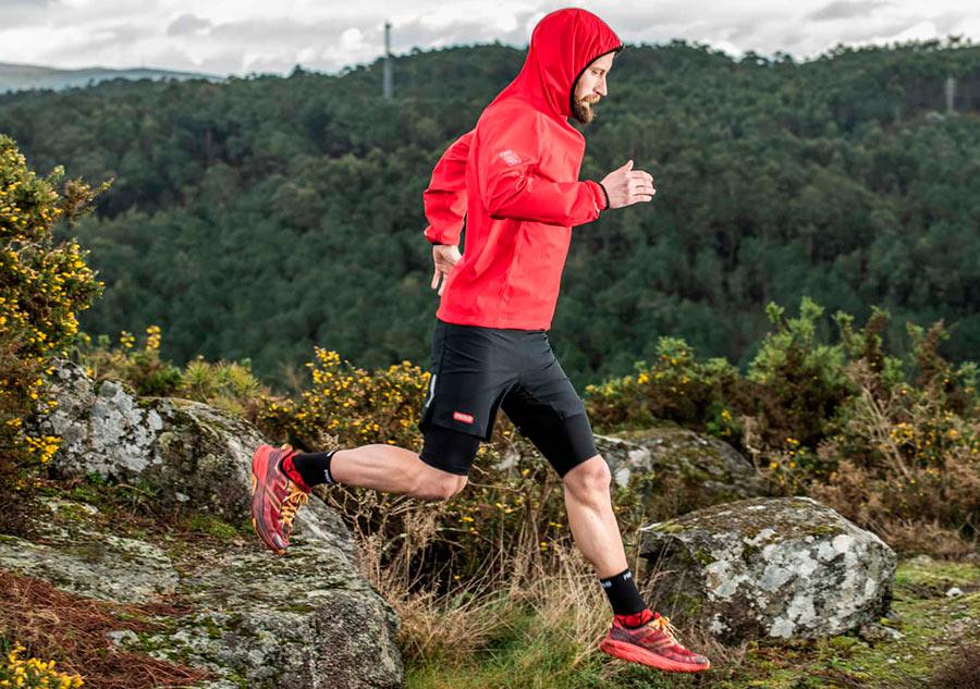 Plano de treino cardio para perder peso: Atletas iniciantes e experientes