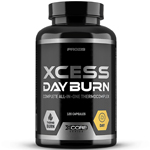Xcess Day Burn Xcore