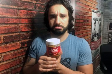 Bruno Salgueiro - ingredientes favoritos